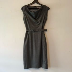 Banana Republic Dress Size 0